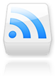 Tips para aumentar el número de suscriptores a tu feed