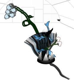 OrganicHTML, genera una planta a partir de tu blog