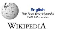 La Wikipedia en inglés supera los 2 millones de artículos
