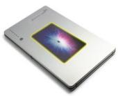 Baterías con duración de hasta 30 años para tu laptop