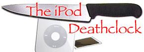 ¿Cuándo morirá mi iPod?