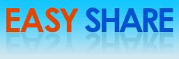 Gana dinero compartiendo archivos con Easy-Share
