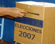 Votantes 2.0