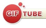 GIFTube, repositorio de GIFs animados gratis