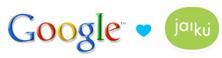 Google compró Jaiku
