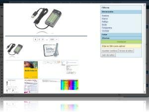 Imaset: Edita y añade efectos a tus imágenes en WordPress