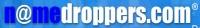 Generadores de dominios para tu sitio