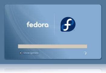 Fedora 8 disponible