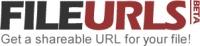 FileUrls, aloja y comparte tus archivos de manera segura