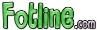 """Fotline, generador de efecto """"agua en movimiento"""" online"""