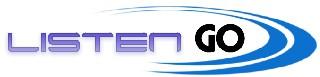 ListenGO, otro sitio para escuchar música online y embeberla en tu blog