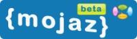 Mojaz, nuevo lector de feeds similar a Netvibes