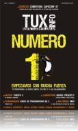 Tuxinfo, revista gratuita en PDF sobre Linux y software libre