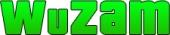 WuZAM, otro buscador de música para descargar
