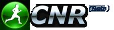 Linspire liberó CNR para descargar