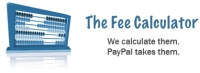 Calcula cuánto te saca PayPal por cada transacción con The Fee Calculator