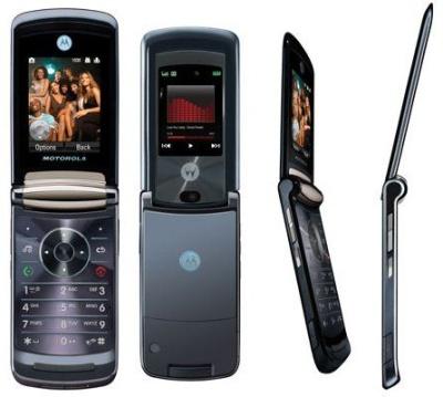 El Motorola RAZR2 llegó a la Argentina y lo vamos a revisar