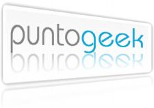 Imaset 2.1, completo plugin para dar efectos a tus imágenes en WordPress