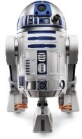 "Traductor ""Humano-R2D2″"