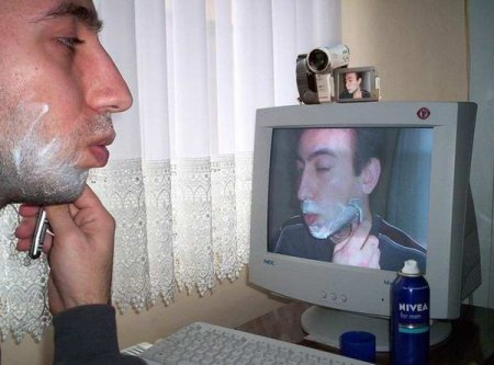 webcam-espejo.jpg
