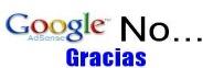 De un blog español SI se puede vivir, pero NO con publicidad ajena
