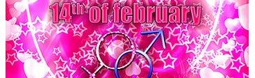 Recursos para el Día de los Enamorados