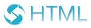 Guía básica de referencia para aprender HTML y CSS