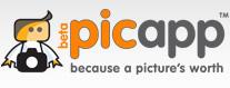 PicApp, imágenes libres para usar en tus artículos