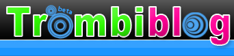 Trombiblog, widget para que tus visitantes se saquen fotos