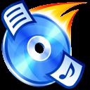 CDBurnerXP, el mejor quemador de discos gratuito para Windows