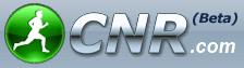 CNR ya está disponible para Ubuntu 8.04