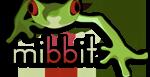 Mibbit, cliente de IRC online