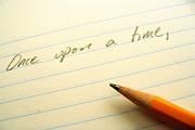 7 consejos para formatear correctamente un artículo