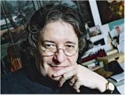 """José Pablo Feinmann: """"En la Argentina no hay pelotudo que no tenga un blog"""""""