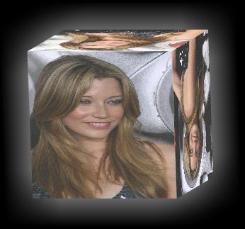 Photo Cube, muestra tus fotos en forma de cubo 3D