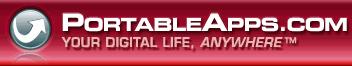 PortableApps, aplicaciones portables para todos los gustos