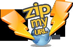 ZipMyURL, acortador de direcciones con funciones avanzadas