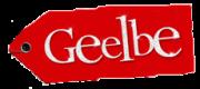 Entrevista con Gastón Bercún, fundador de Geelbe