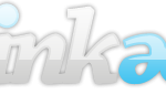 Linkae, social bookmarking con aires de microblogging