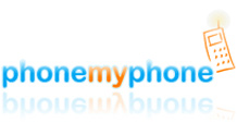 PhoneMyPhone te llama cuando lo necesitás
