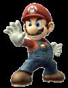 Distintas versiones de Mario Bros online