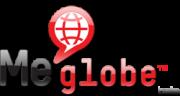 MeGlobe, chat con traducción en tiempo real