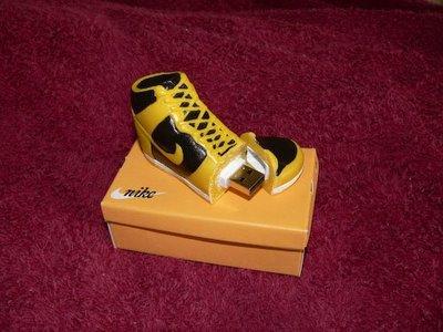 Nike Dunk USB