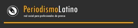 Periodismo Latino, red social para trabajadores de prensa