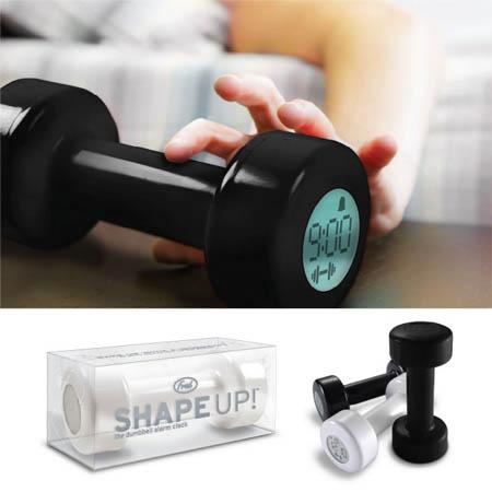 Despertate haciendo ejercicio sí o sí