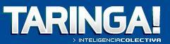 Taringa! responde a las críticas y pide disculpas por el accionar de sus usuarios