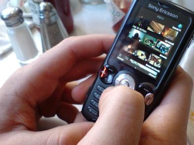 13 sitios para descargar videos en 3GP para tu celular