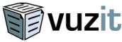 Embebe documentos PDF con Vuzit
