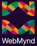 WebMynd: archivo de navegación