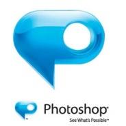 Adobe planea llegar a los móviles con Photoshop